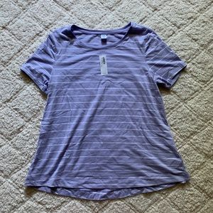 Old Navy T Shirt NWT